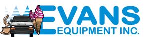 Evans Equipment